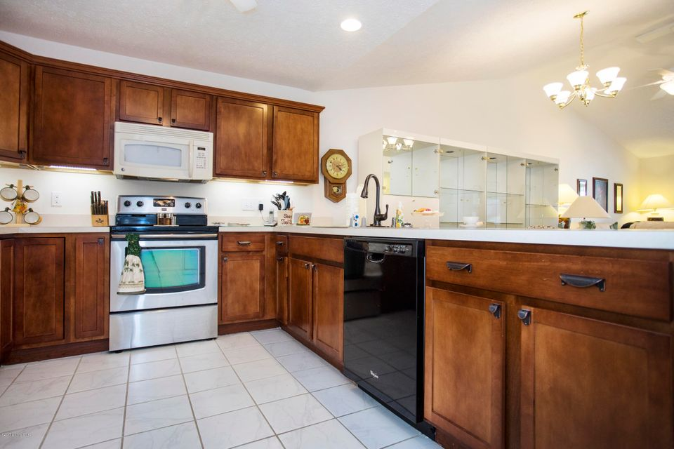 Additional photo for property listing at 4403 Westbrook Drive  La Grange, Kentucky 40031 United States