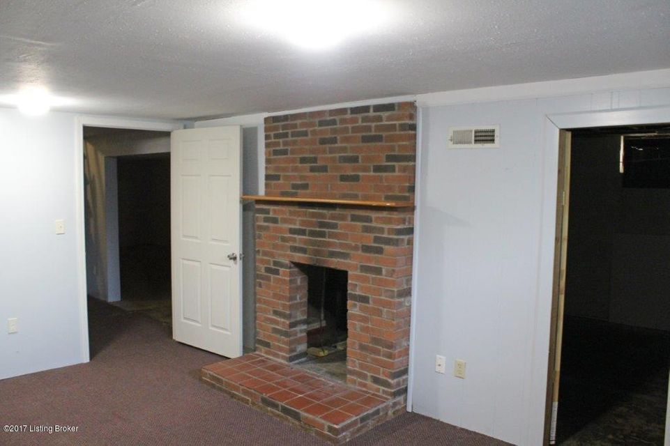 Additional photo for property listing at 337 Meadow Lane  Elizabethtown, Kentucky 42701 United States