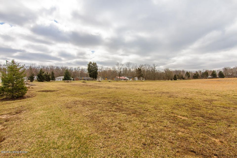 Additional photo for property listing at Lot 16 CRABAPPLE  Louisville, Kentucky 40245 United States