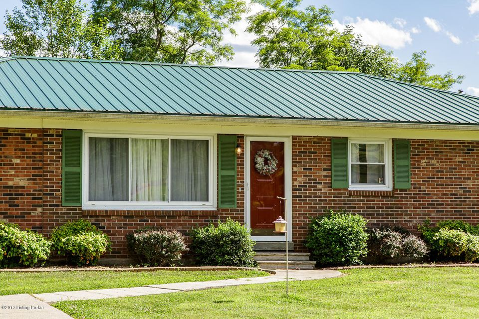 Additional photo for property listing at 2727 Holy Cross Road  New Haven, Kentucky 40051 United States