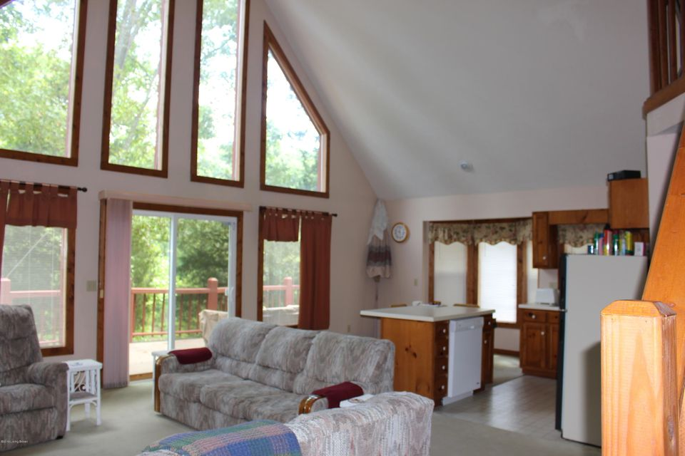 Additional photo for property listing at 86 Josh Lane  Leitchfield, Kentucky 42754 United States