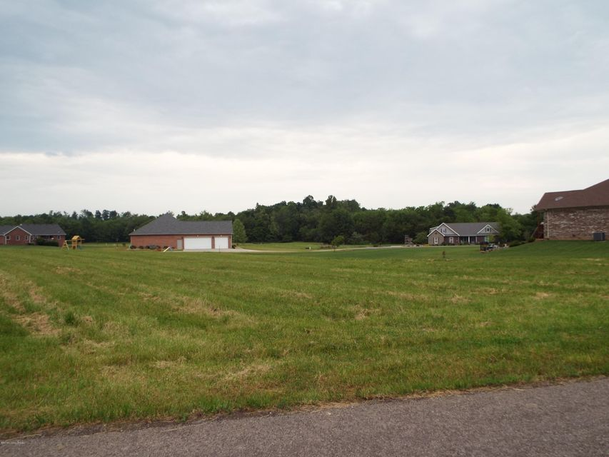 Additional photo for property listing at Lot 75 Brookside Lot 75 Brookside Elizabethtown, Kentucky 42701 United States