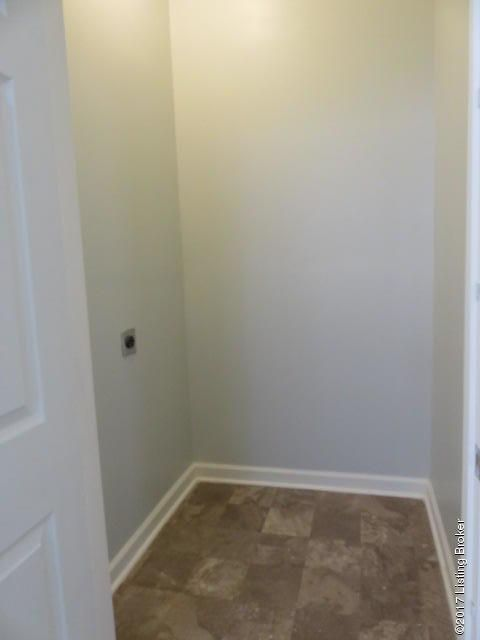 Additional photo for property listing at 905 E Madison Street  Louisville, Kentucky 40204 United States