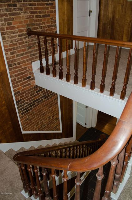 Additional photo for property listing at 2040 Hobbs Lane  Coxs Creek, Kentucky 40013 United States