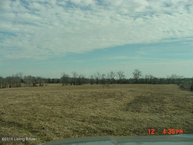 Land for Sale at 1 Buck Creek 1 Buck Creek Bedford, Kentucky 40006 United States