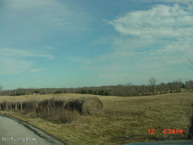 Additional photo for property listing at 1 Buck Creek 1 Buck Creek Bedford, Kentucky 40006 United States