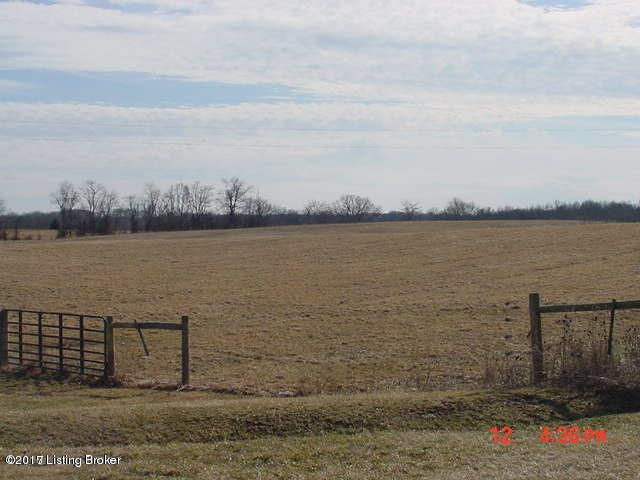 Additional photo for property listing at Buck Creek  Bedford, Kentucky 40006 United States