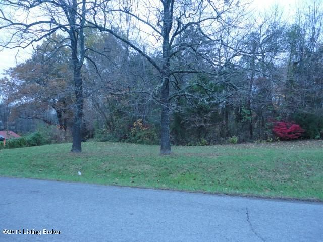 Additional photo for property listing at Lot 33 Elm  Radcliff, Kentucky 40160 United States