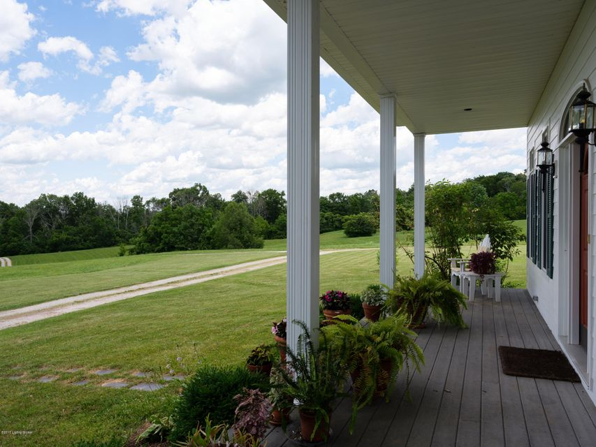Additional photo for property listing at 474 Stanton Way 474 Stanton Way Pendleton, Kentucky 40055 United States