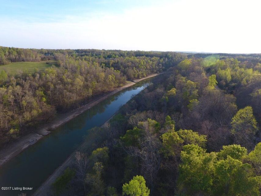 Land for Sale at Sandstone Hudson, Kentucky 40145 United States