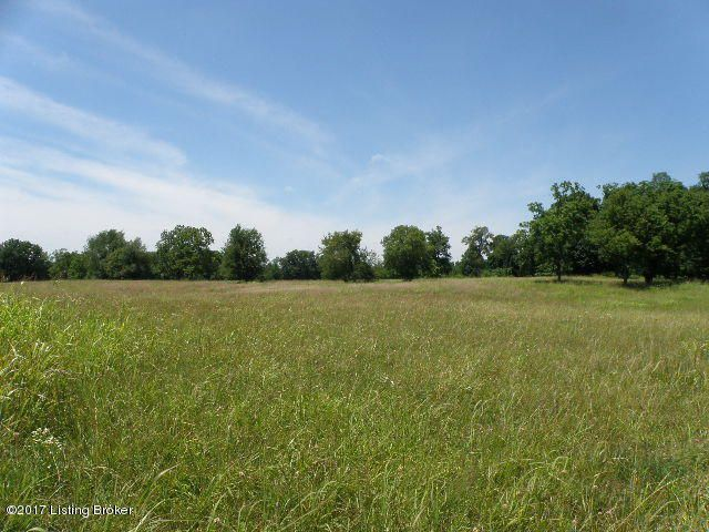 Land for Sale at # 1 Frankfort # 1 Frankfort Shelbyville, Kentucky 40065 United States