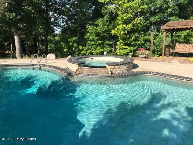 Additional photo for property listing at 17292 Cub Run Hwy  Cub Run, Kentucky 42729 United States