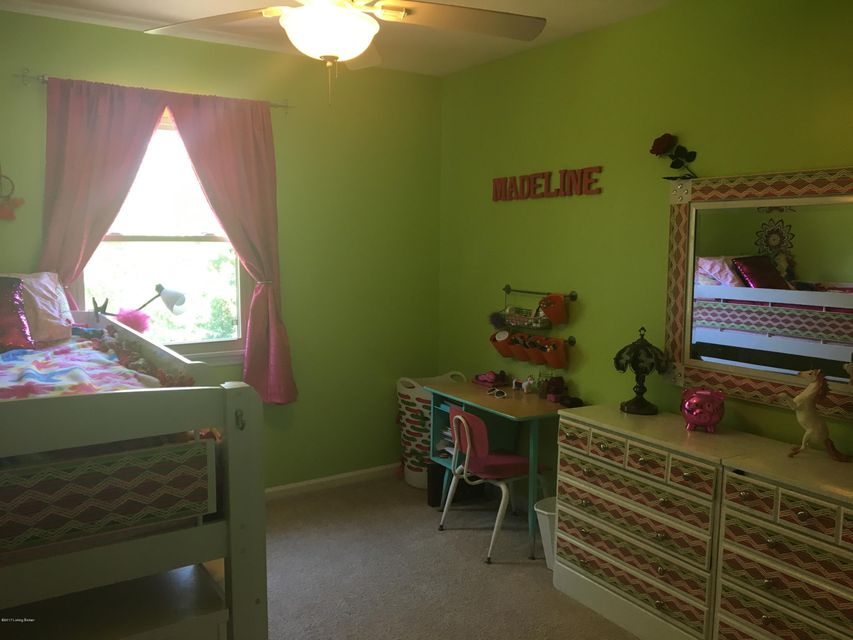 Additional photo for property listing at 10307 Bayport Road  Jeffersontown, Kentucky 40299 United States
