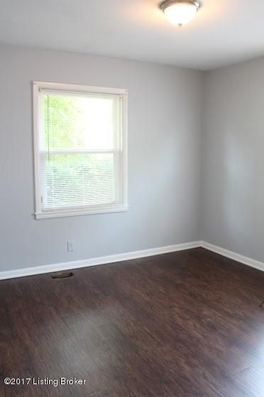 Single Family Home for Rent at 318 N 43rd Street Louisville, Kentucky 40212 United States
