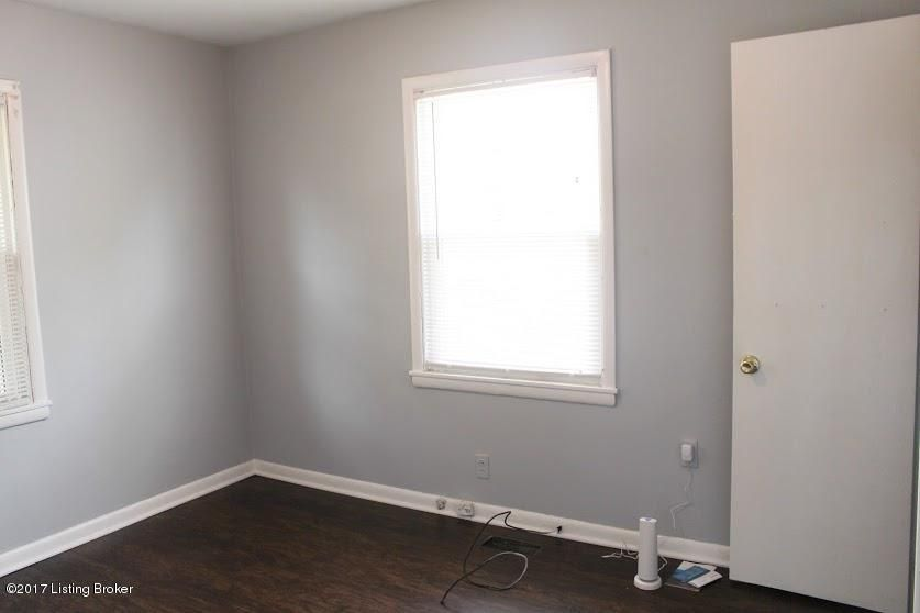 Additional photo for property listing at 318 N 43rd Street  Louisville, Kentucky 40212 United States