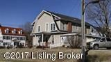Additional photo for property listing at 500 N Capitol Avenue  Corydon, Indiana 47112 United States