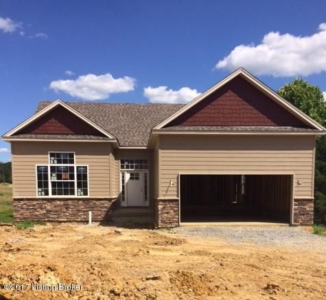 Additional photo for property listing at 2304 Artisan Glen Circle  Louisville, Kentucky 40023 United States