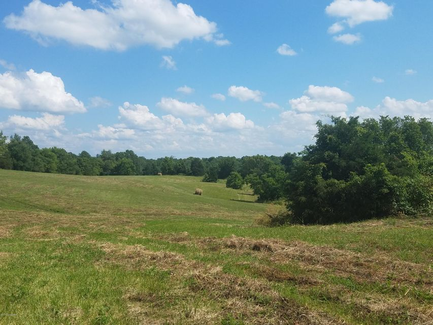 Land for Sale at 1750 Townhill Taylorsville, Kentucky 40071 United States