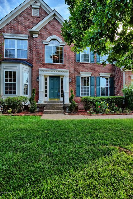 Additional photo for property listing at 3605 Wynbrooke Circle  Louisville, Kentucky 40241 United States
