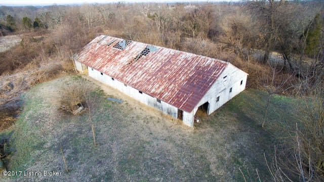 Additional photo for property listing at 6230 S Watterson  Louisville, Kentucky 40291 United States
