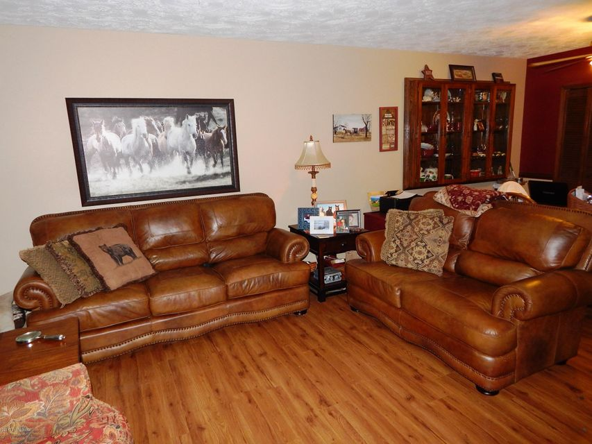 Additional photo for property listing at 148 Yearling Drive  Brooks, Kentucky 40109 United States