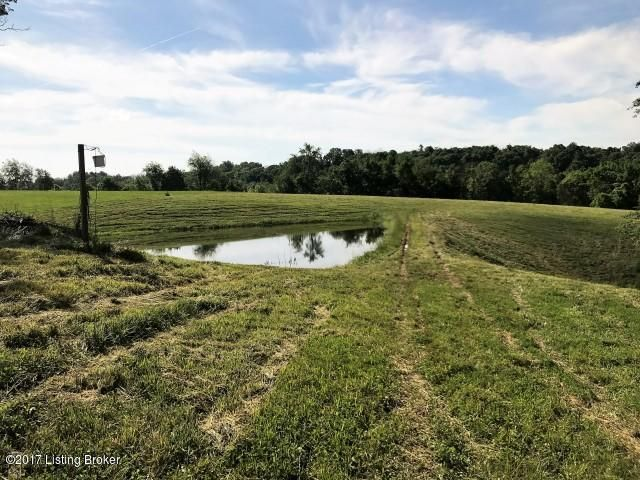 Land for Sale at Poole Verona, Kentucky 41092 United States