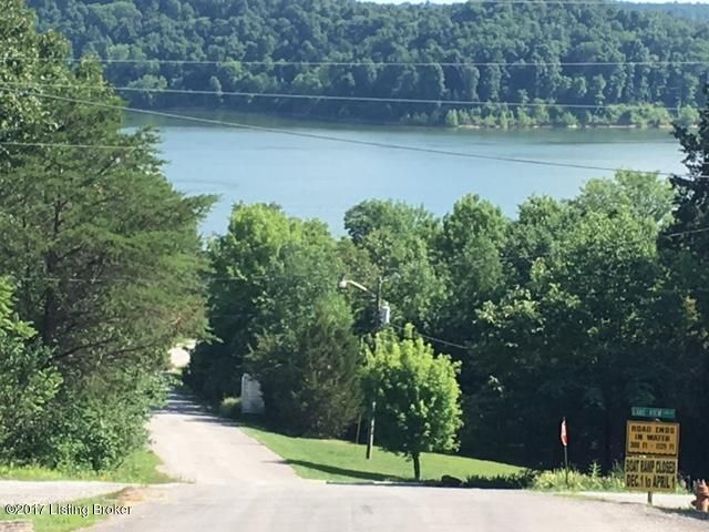 Additional photo for property listing at 45 Sassafrass Drive  Clarkson, Kentucky 42726 United States