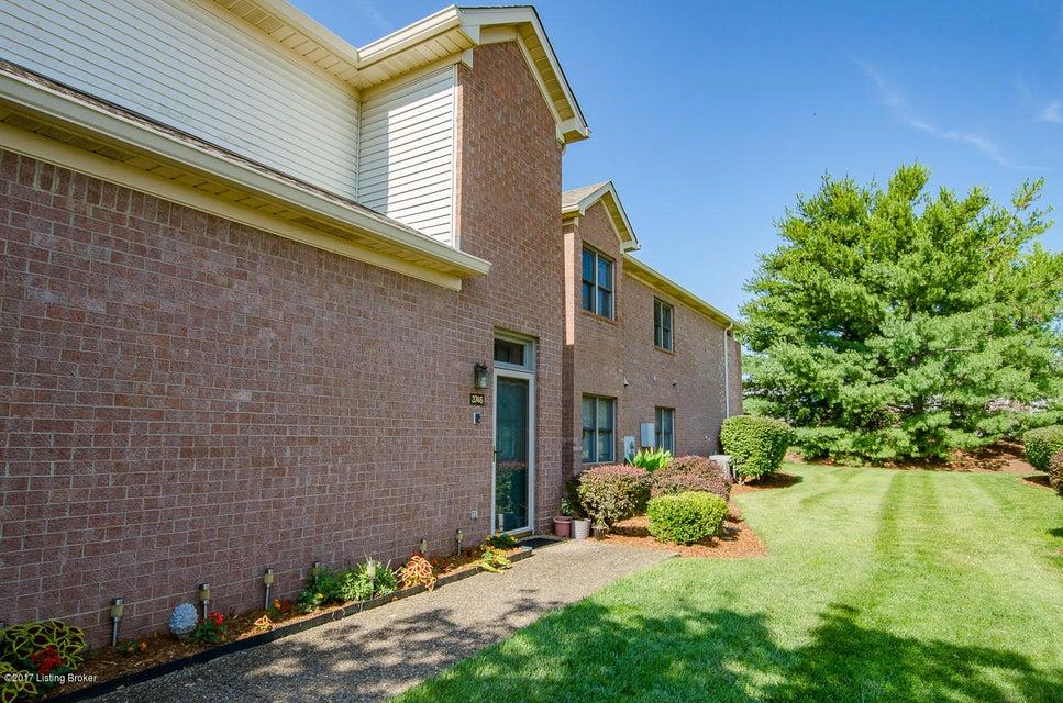 Condominium for Sale at 3746 Hurstbourne Ridge Blvd Louisville, Kentucky 40299 United States