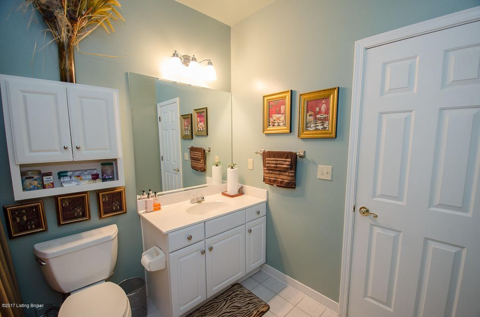 Additional photo for property listing at 3746 Hurstbourne Ridge Blvd  Louisville, Kentucky 40299 United States