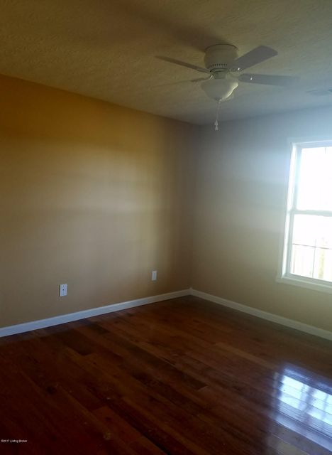 Additional photo for property listing at 65 Darlita Drive  Rineyville, Kentucky 40162 United States
