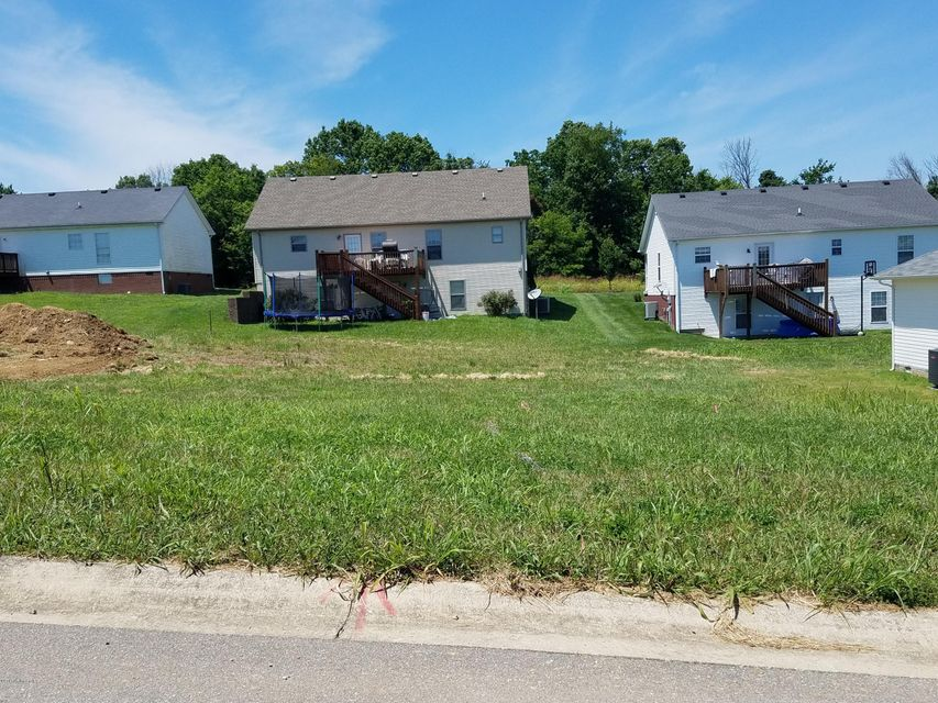 Single Family Home for Sale at 118 Dove Trail Taylorsville, Kentucky 40071 United States