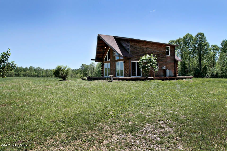 Additional photo for property listing at 17665 S Boone Creek Lane  Cannelton, Indiana 47520 United States