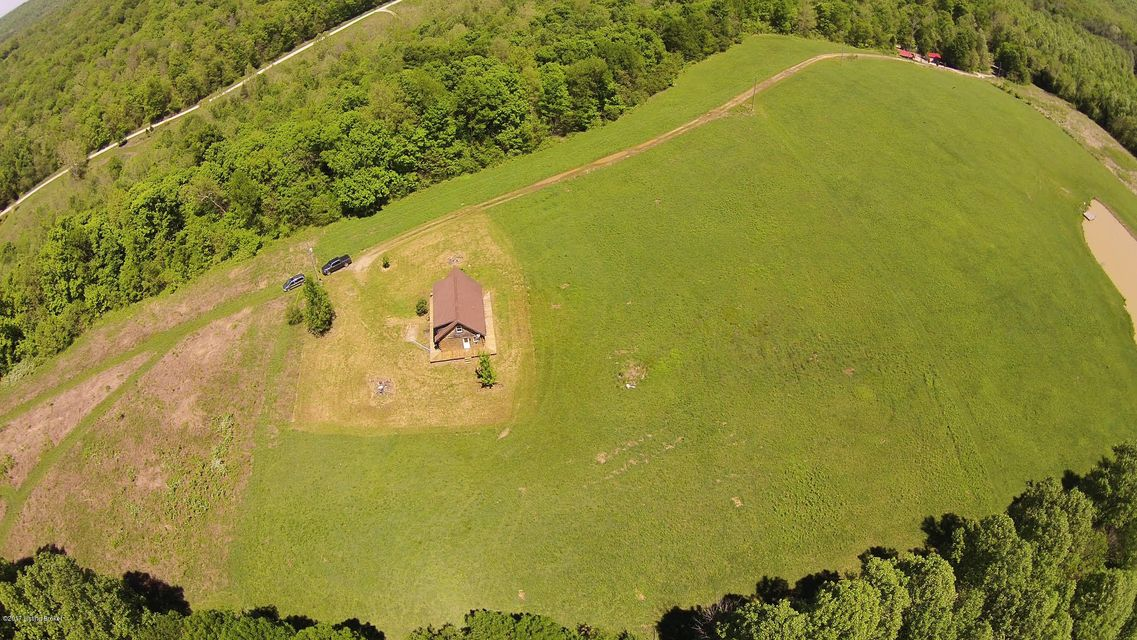 Additional photo for property listing at 17665 S Boone Creek Lane 17665 S Boone Creek Lane Cannelton, Indiana 47520 United States