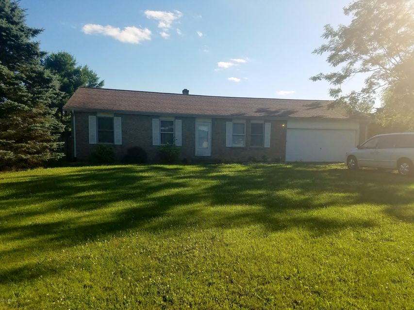 Additional photo for property listing at 3374 Burns Road 3374 Burns Road Rineyville, Kentucky 40162 United States