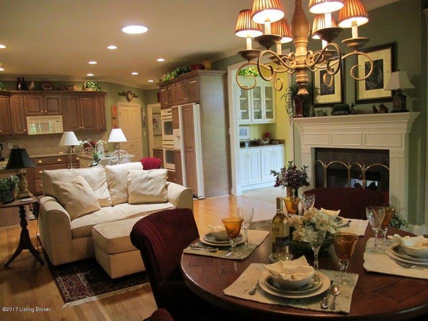 Condominium for Sale at 333 Lanai Court 333 Lanai Court Louisville, Kentucky 40245 United States