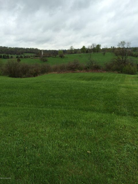 Land for Sale at 2105 Clarke Pointe Crestwood, Kentucky 40014 United States