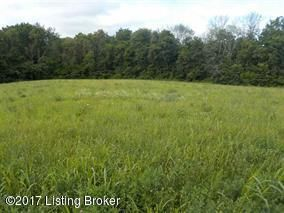 Land for Sale at 775 MURPHY 775 MURPHY Bloomfield, Kentucky 40008 United States