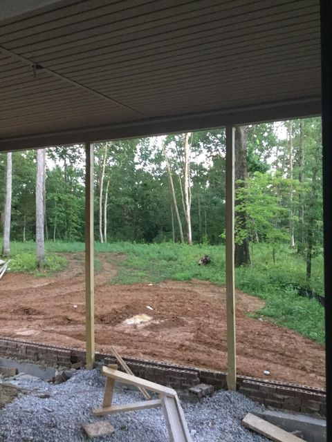 Additional photo for property listing at Lot 330 Brattle Court  Louisville, Kentucky 40245 United States