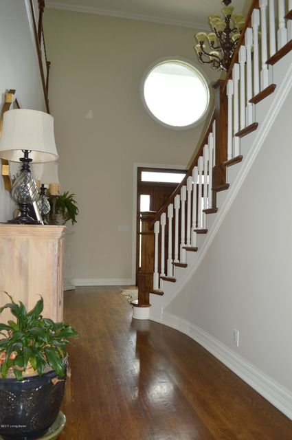 Additional photo for property listing at 8583 Shelbyville Road  Simpsonville, Kentucky 40067 United States