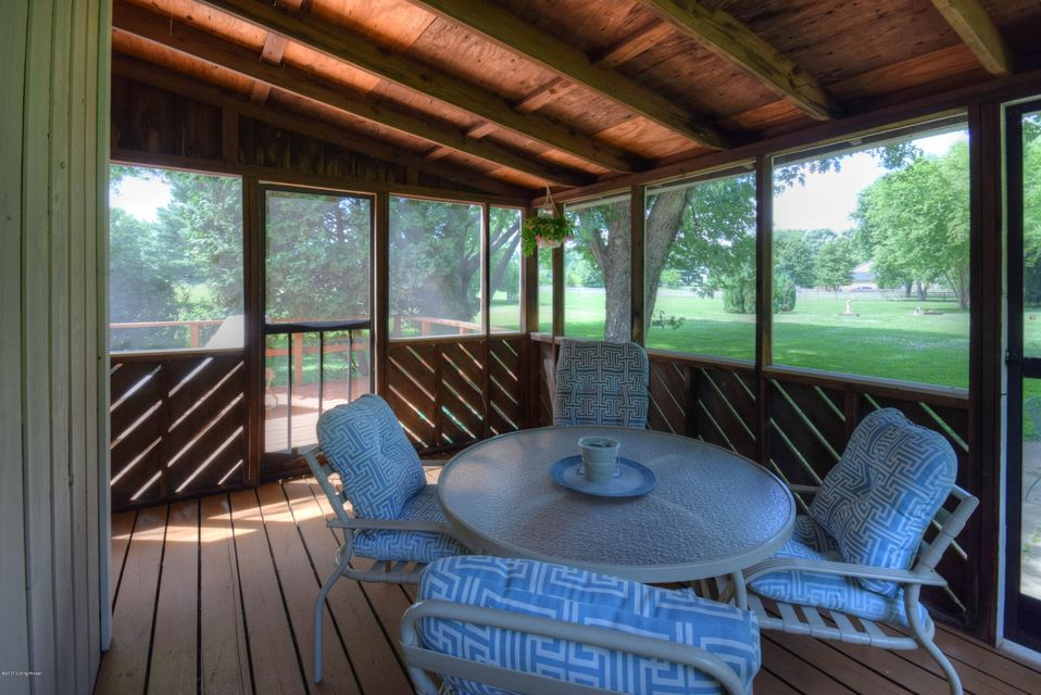 Additional photo for property listing at 1901 Cardinal Harbour Road  Prospect, Kentucky 40059 United States