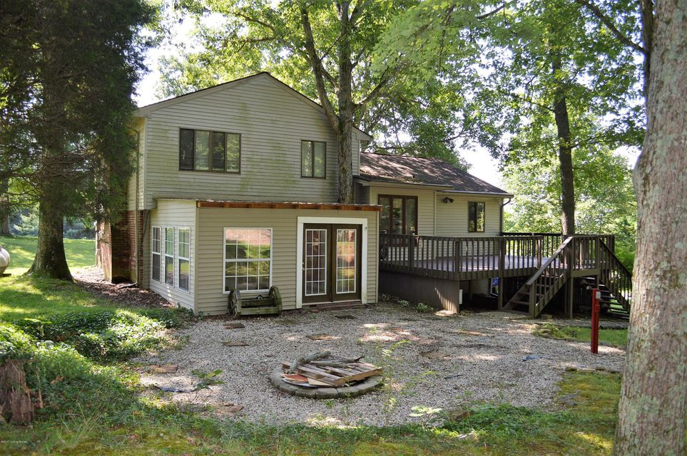 Additional photo for property listing at 998 Lutheran Church Road  Bardstown, Kentucky 40004 United States