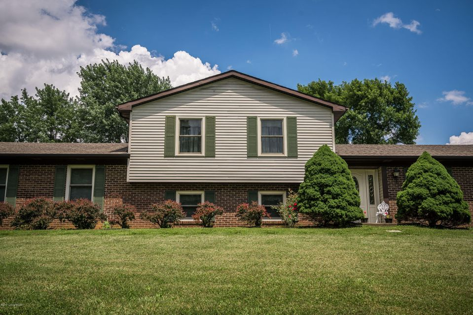 Additional photo for property listing at 2135 Long Run Road  Louisville, Kentucky 40245 United States