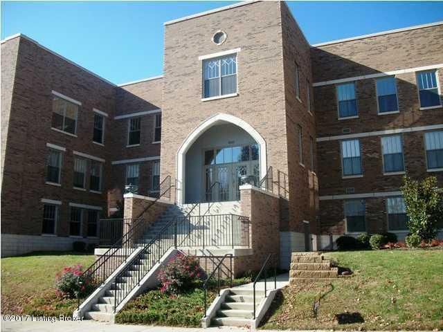 Condominium for Sale at 1915 Wrocklage Avenue Louisville, Kentucky 40205 United States
