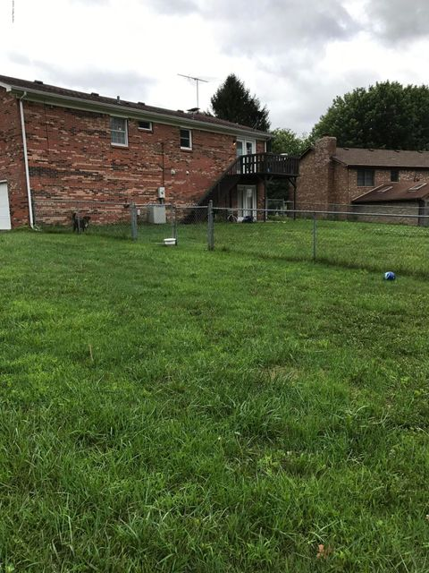 Additional photo for property listing at 318 Madison Drive  Elizabethtown, Kentucky 42701 United States
