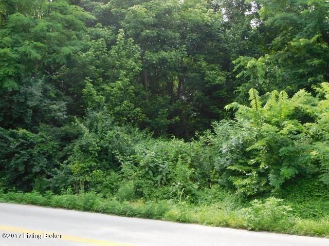 Land for Sale at 1 Carlton 1 Carlton Lawrenceburg, Kentucky 40342 United States