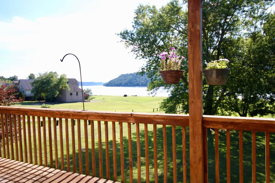 Additional photo for property listing at 6507 Jacob Drive  Westport, Kentucky 40077 United States