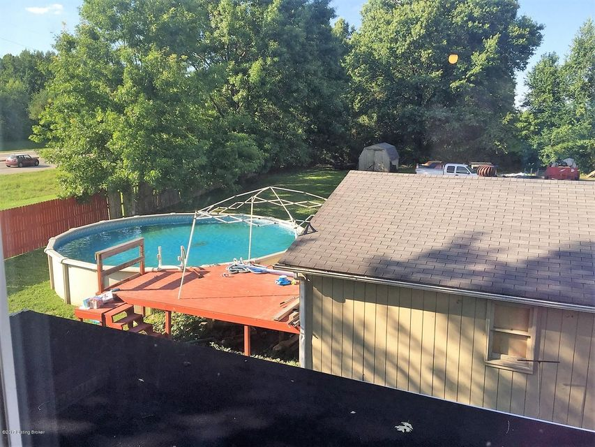 Additional photo for property listing at 6613 Lower Hunters Trace  Louisville, Kentucky 40258 United States
