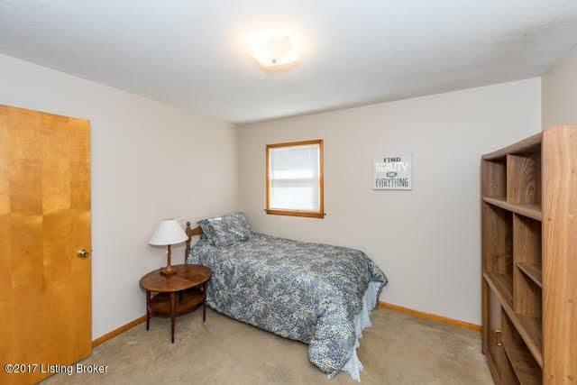 Additional photo for property listing at 2700 Bagby Way  Louisville, Kentucky 40216 United States