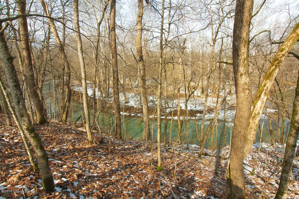 Additional photo for property listing at Lot 366 Persimmon Ridge Lot 366 Persimmon Ridge Louisville, Kentucky 40245 United States