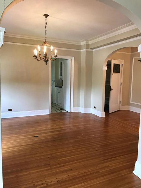 Additional photo for property listing at 2140 Bonnycastle Avenue  Louisville, Kentucky 40205 United States